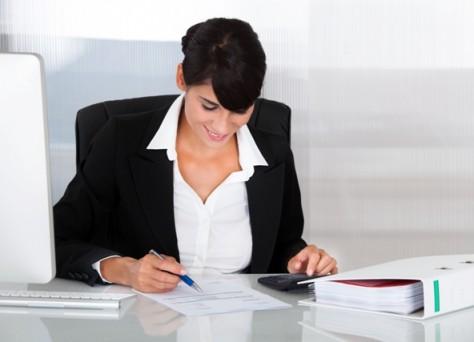 הלוואה לצורך עזרה במימון העסק
