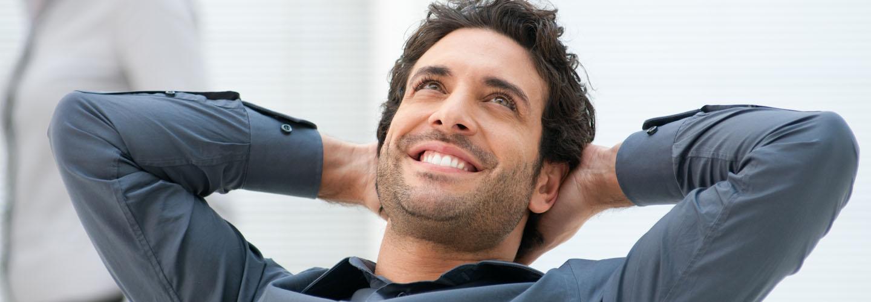 אשראי מהיר לעסקים: למי זה כדאי?